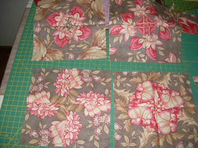 03-14 four patch posy 001