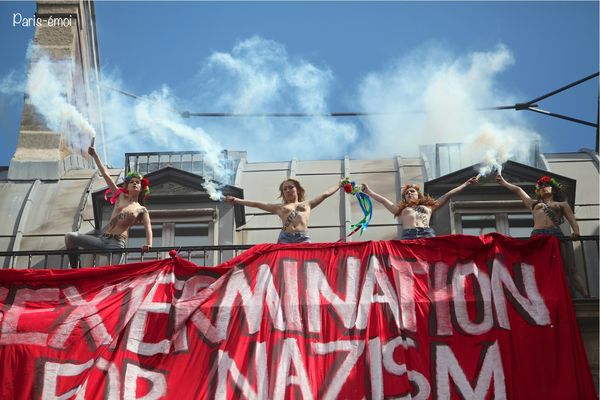 8-femen-national 2473nA