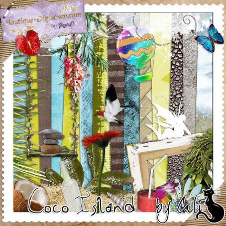 Cali_Coco_Island_preview_big
