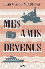 Mes_Amis_Devenus