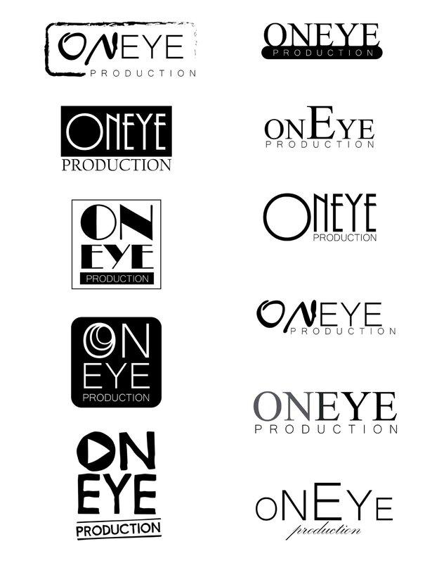 ONEYE2