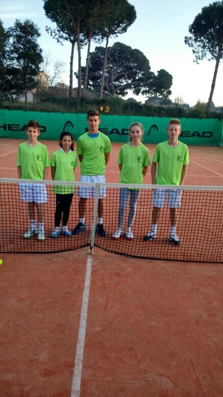 mms_img-1492880744 tennis