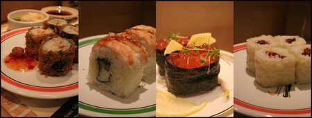 sushi_1