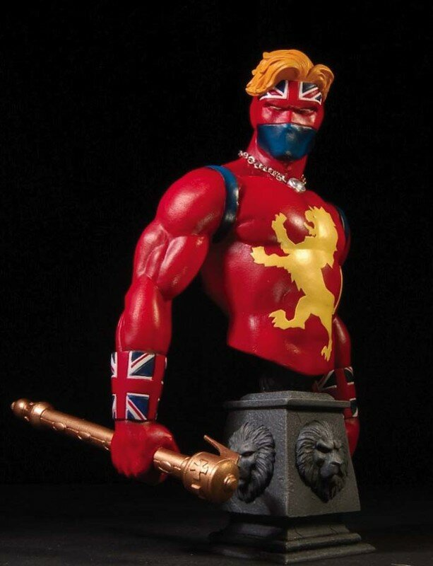 CaptainBritain70bust
