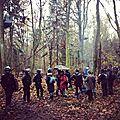 2012-11-23_NotreDameDesLandes_s15