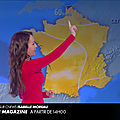 alexandrablanc01.2017_10_04_meteoCNEWS