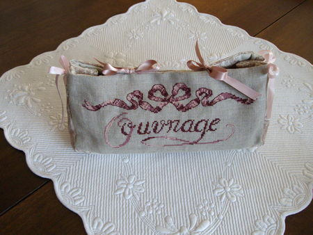 trousse_Ouvrage