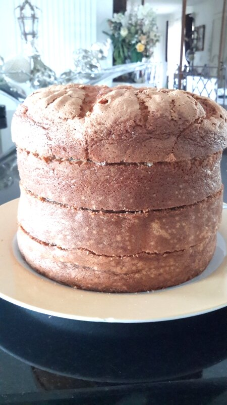 Molly cake 17,5 diam (17)