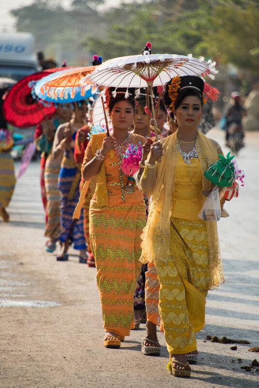 1_Mandalay_DSC_8140