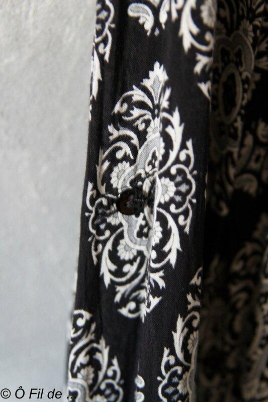 chemise baroque 3