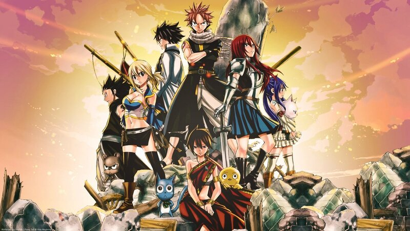 fairy-tail-the-movie-houou-no-miko-full-1263965