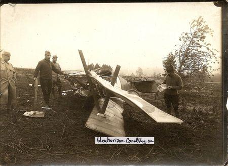 Nieuport__petit_monoplace_de_chasse