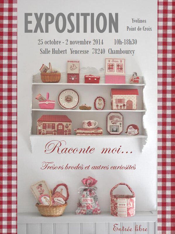 Affiche_expo_YPC_oct_2014