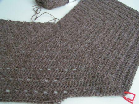 shawl1 009