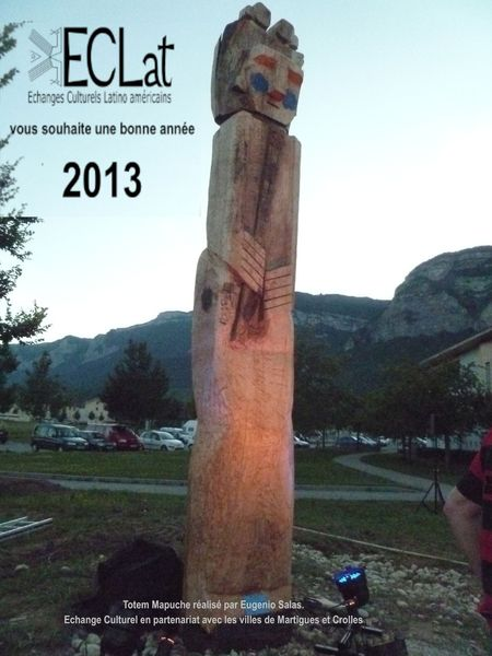 totem2013