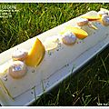 buche-fromage-blanc-mangue2