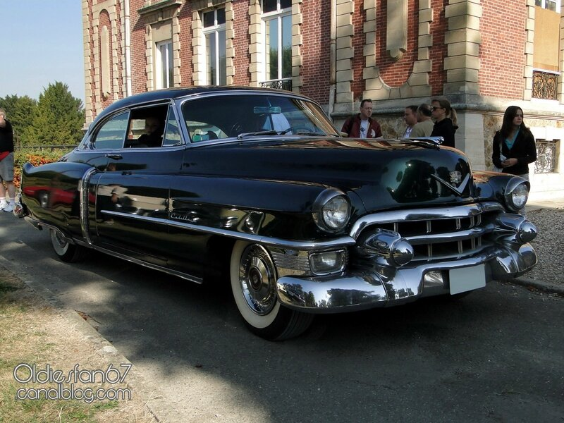 cadillac-deville-coupe-1953-01