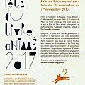 Entre volume, rêve et papier : une vitrine en papier pour la fête du livre animé