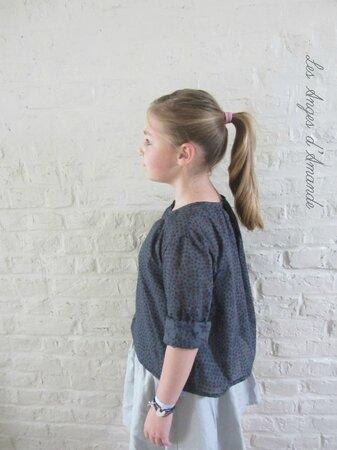 blouse Jeanne 6