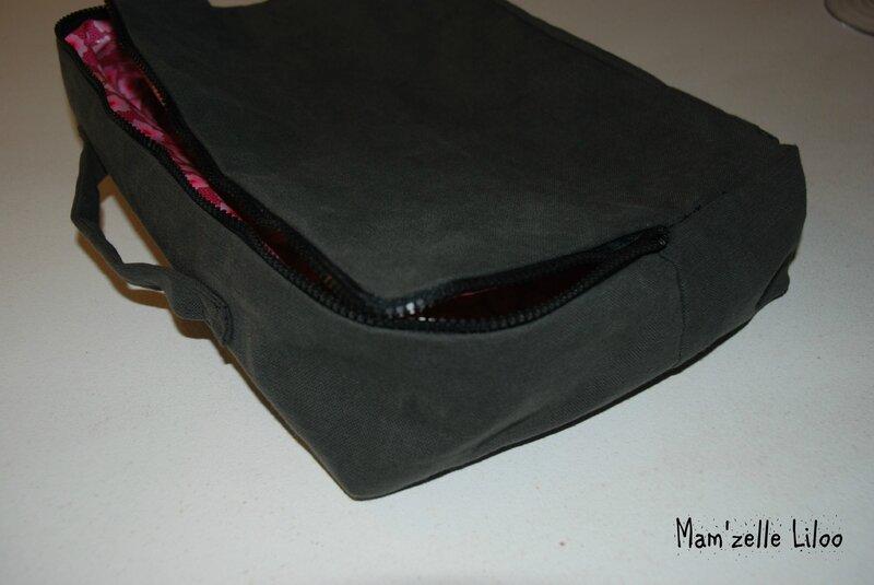 sac chaussure (10)