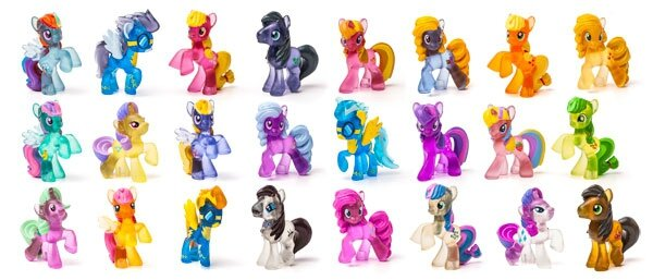 117d_my_little_pony_blind_box_grid_embed