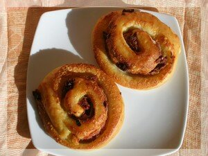 Escargots_aux_saveurs_italiennes_1