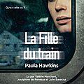 #audiolib fait son cinéma !