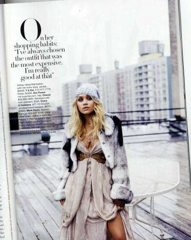 ashley-olsen-harpers-bazaar-07