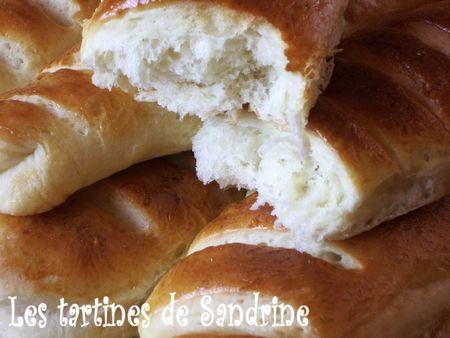 baguettes_viennoises_4_1