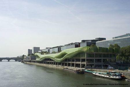 01_Jakob_MacFarlane-architectes_Nicolas-Borel-photographe