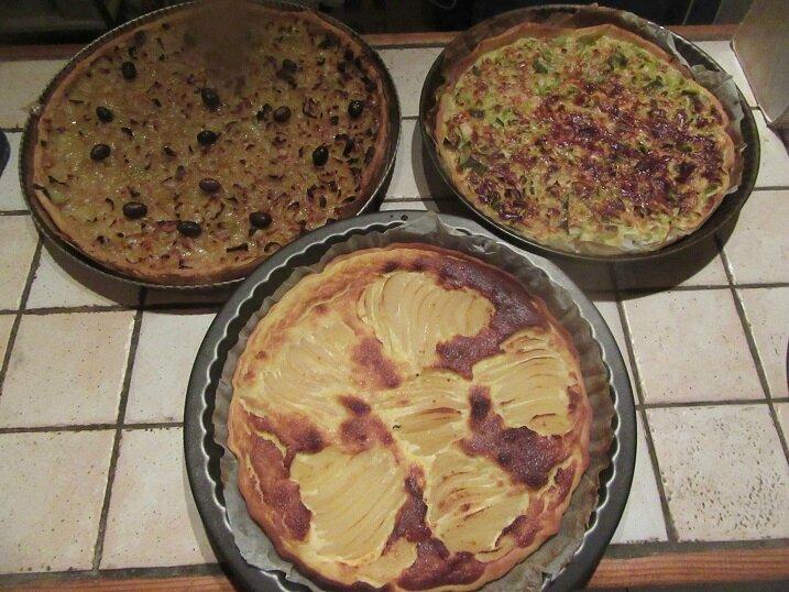 D finition au fil des passions de kipik - Cuisine du terroir definition ...