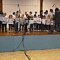 rencontre chorale 2012 002