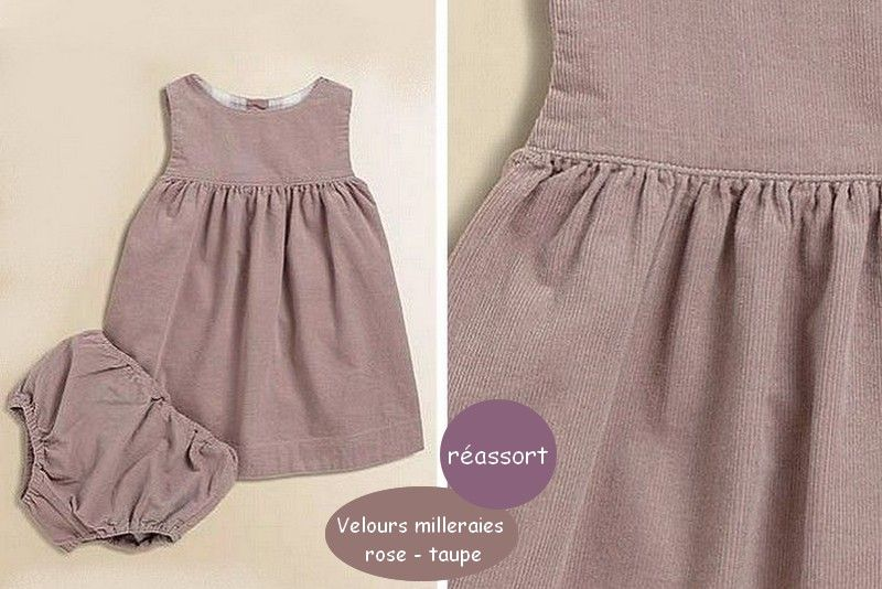 velours_milleraies_rose_taupe