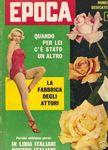 Epoca_Italie_1959