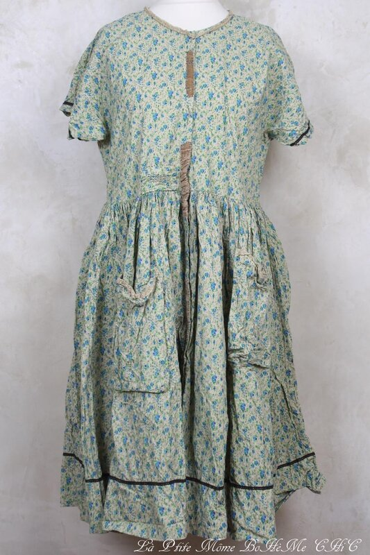 MP Antoinette dress liberty.jpg