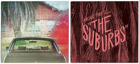 the-suburbs-arcade-fire-pochette-1