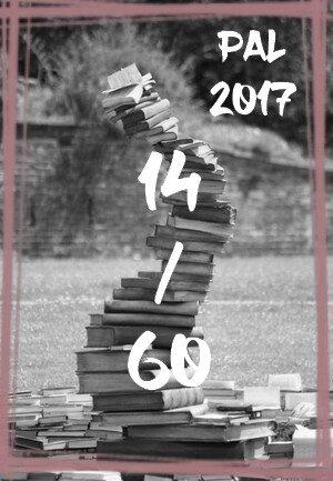 PAL 2017 14 sur 60