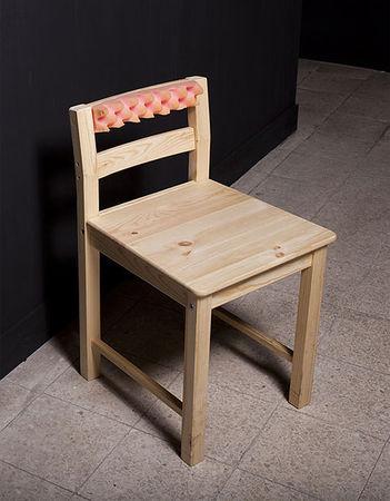 coudamy_chaise_design_Ebay_2