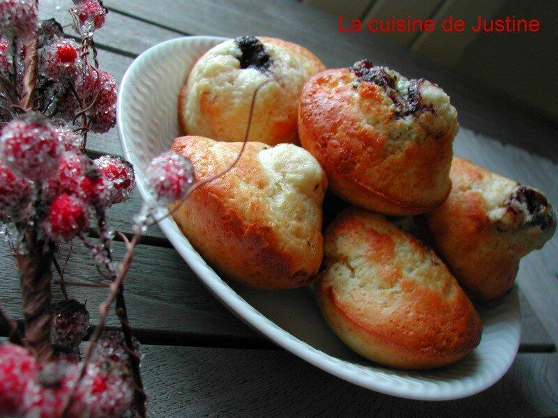 muffin_noel