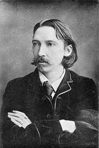 240px-Robert_Louis_Stevenson_Knox_Series