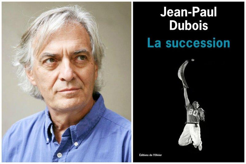 La-succession-une-bouleversante-symphonie-melancolique-de-Jean-Paul-Dubois_width1024