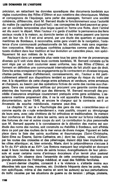 Marcel Bataillon 7