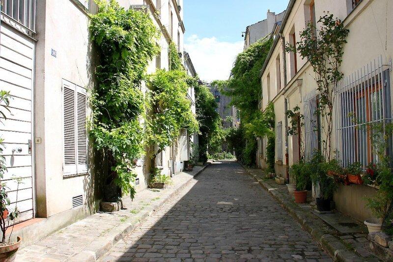 9-Paris (Rue des Thermopyles)_7842