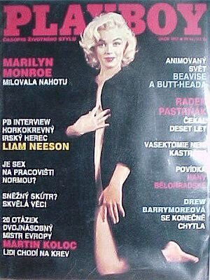 1997-02-playboy-republique_tcheque
