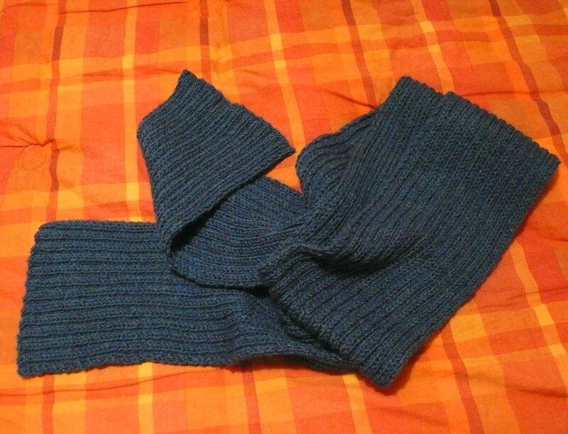 tricot3