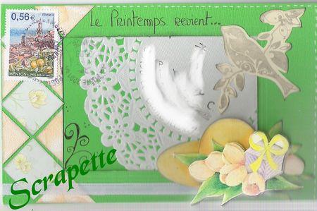 mail_art_de_scrapette