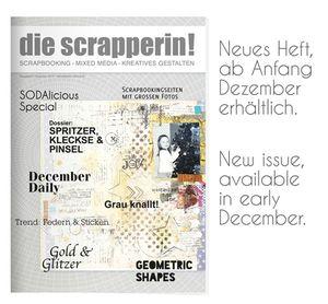 page0-scrapperin_nov_werbung_500px_neu2