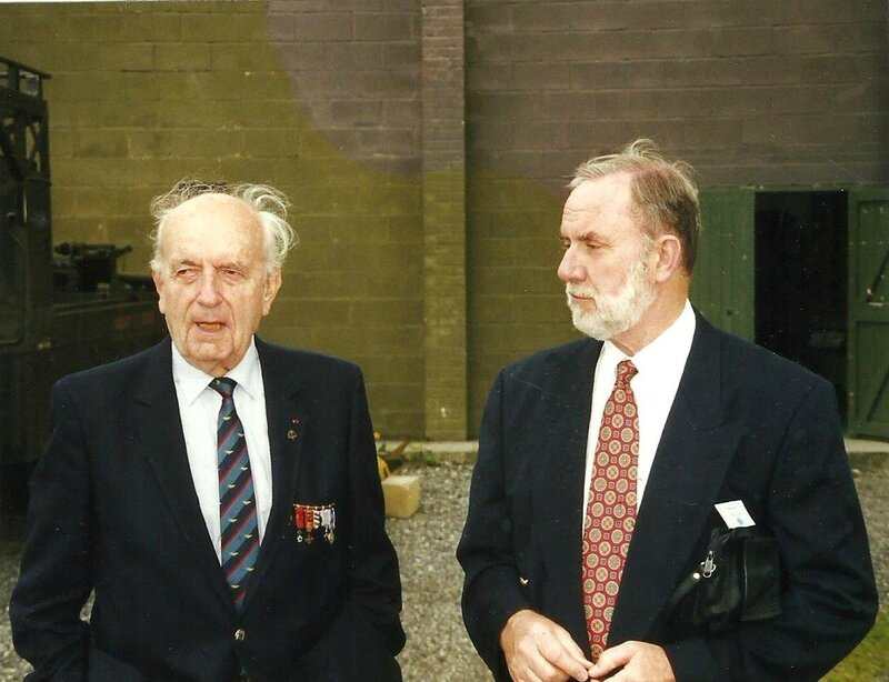 York_-_Elvington_1998-06_(26)