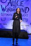 alice_ultimate_fan_event_hollywood_and_highland_center_la_19022010_06