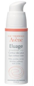 Avene_eluage_contour_yeux